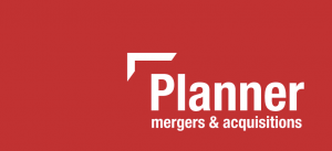 Planner-ma red logo