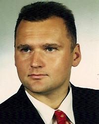 Krzysztof Oldak